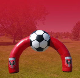 custom-inflatables-phase-two-graphics