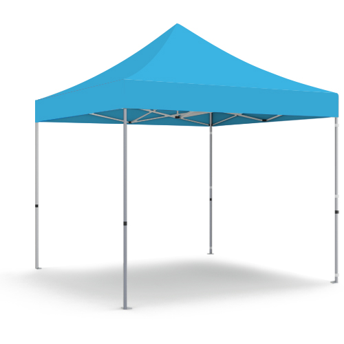 timeless design 143af 9178b Custom Printed Pop up Canopies & Promotional Tents with Logo